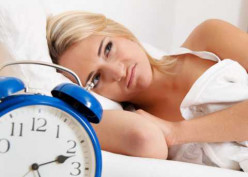 21 Easy Tricks to Fall Asleep Fast |Natural Sleep Remedies