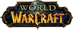 Level Up Quickly in World of Warcraft