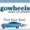gowheels123 profile image