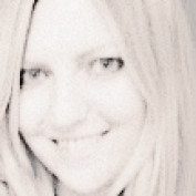 LLambie profile image
