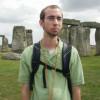 keeganbe09 profile image