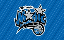 Orlando Magic professional basketball is a great event to go and see.