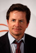 Top 10 Michael J. Fox Roles