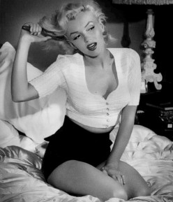 Marilyn Monroe Films You May Have Overlooked