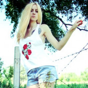 ameliam.michelle1 profile image