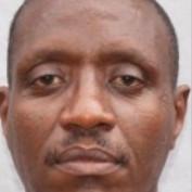 Fred Mucai profile image