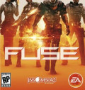Fuse - Review