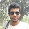 usman41 profile image