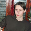 coreyanderson172 profile image