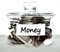 Money Tips for Teenagers in 2013 / Advice for Teenagers About Money
