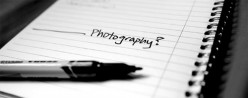 Five places to sell your microstock photography online