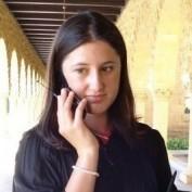 arunyan profile image