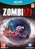 ZombiU - Review