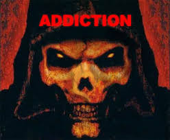 The Face of Addiction - Part 1