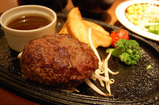 Salisbury_steak_(Filete_ruso)