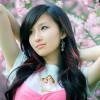10 Most Beautiful Indonesian Women