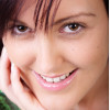 Leanne Reilly profile image