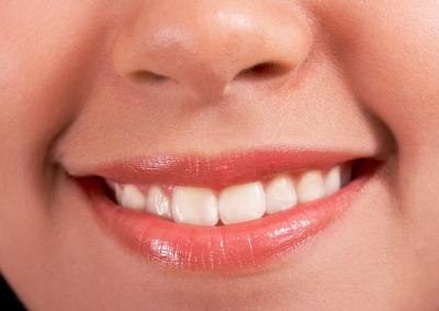 Fresh Mint Lip Gloss