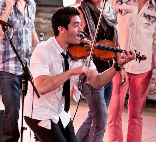 David Fertello