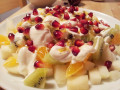 The Health Benefits of Greek Yogurt