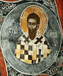 220px-Saint_Titus_(Kosovo,_14th_c__Pe...