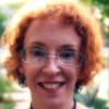 Krista Schnee profile image