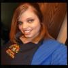 JenniferRatcliffe profile image