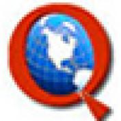 qualitydoor profile image