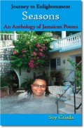 Read this anthology of Jamaican poems