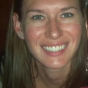 KatieBarker profile image
