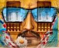 Urban Art (Street Art)