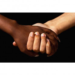 The color of Ones Skin