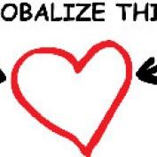 GlobalizeThis profile image