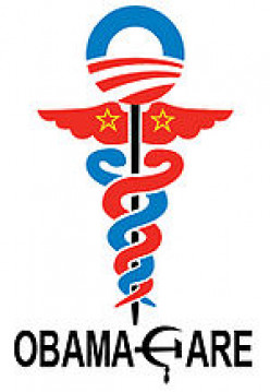 President Obama Exempts Congresssional 'Hypocrats' From His Obama Care...