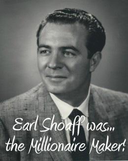 Earl Shoaff