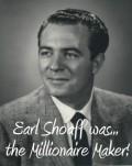 John Earl Shoaff - Millionaire Maker MP3