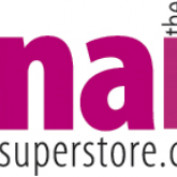 NailSuperstore profile image