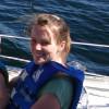 laceylaray profile image