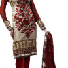 Different Style Of Indian Suits And Kurtis For Women