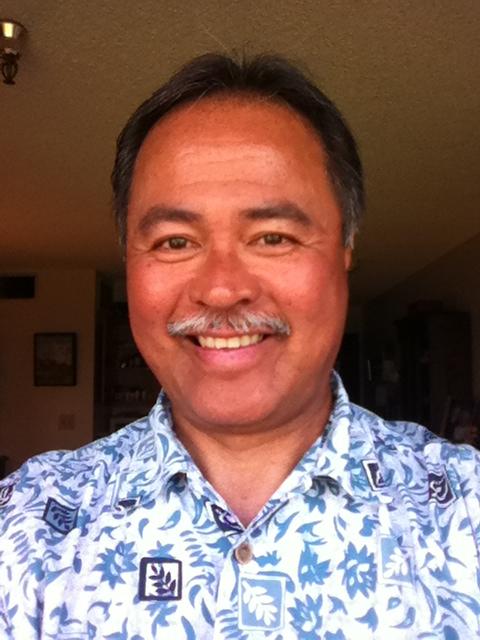 Aloha and Mahalo! Welcome back anytime!