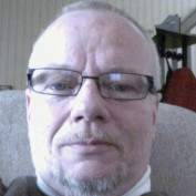 jaydow59 profile image