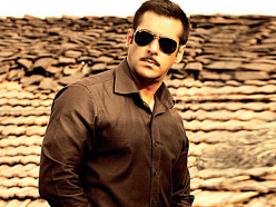 Biography of Salman Khan