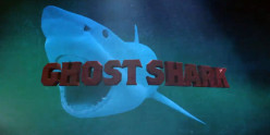 """Ghost Shark"" Review (SyFy Original Movie, 2013)"