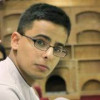 Nawaf Al-maneea profile image