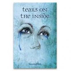 Silent Tears Inside