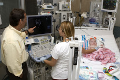 Special Investigations In Cardiology II: The Significance Of Echocardiography