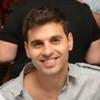 Ori Volfovitch profile image