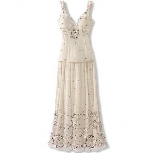 Womens Dresses Sears Womens Easter Dresses