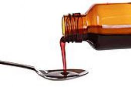 liquid medications