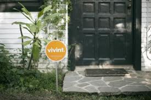 How To Cancel A Vivint Contract File A Complaint And